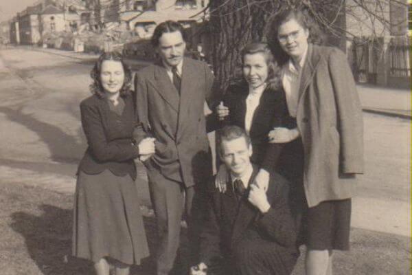 6. Freiburgas 1948-1949